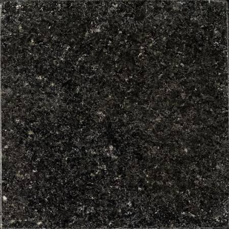 negro brasil marmoleria de stefano